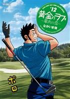 黄金のラフ2~草太の恋~(12)
