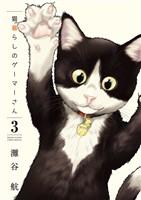 猫暮らしのゲーマーさん(3)