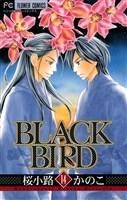 BLACK BIRD(14)