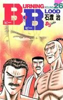 B.B(26)