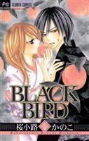 BLACK BIRD(5)