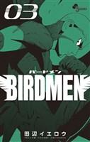 BIRDMEN(3)