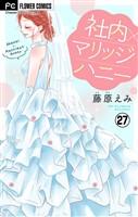 社内マリッジハニー【マイクロ】(27)