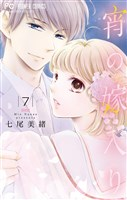 宵の嫁入り【マイクロ】(7)