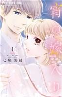 宵の嫁入り【マイクロ】(1)