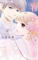宵の嫁入り【マイクロ】(2)