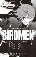 BIRDMEN(5)