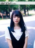 [TOKYO IDOL NET] 立花悠子 (真っ白なキャンバス)