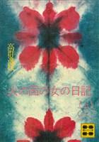 火の国の女の日記(上)