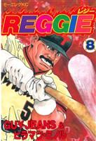 REGGIE(8)