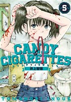 CANDY&CIGARETTES(5)