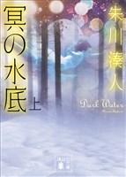 『冥の水底(上)』の電子書籍