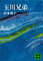 『玉川兄弟(上)』の電子書籍
