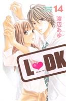 L・DK(14)