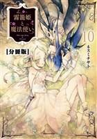 霧籠姫と魔法使い 分冊版(10)