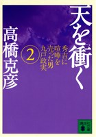 天を衝く 秀吉に喧嘩を売った男九戸政実(2)