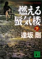 『燃える蜃気楼(下)』の電子書籍
