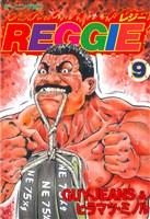 REGGIE(9)