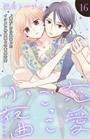恋愛ごっこ小夜曲 [comic tint]分冊版(16)