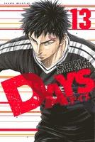 DAYS(13)