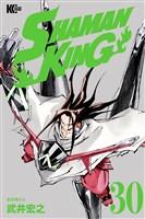 SHAMAN KING ~シャーマンキング~ KC完結版(30)
