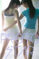PROTO STAR 溝口恵&星名利華 vol.3