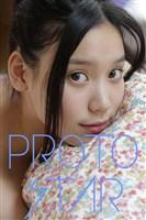 PROTO STAR 紅 vol.2