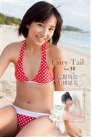 Fairy Tail Vol.16 / 保田真愛 栗田恵美