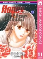 Honey Bitter 11