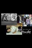 act etude1