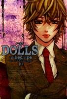 DOLLS: 10