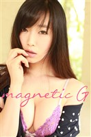 magnetic G 佐々木心音vol.1
