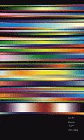 "GLAY DOME TOUR 2001-2002 ""ONE LOVE"" ライブフォト収録特別版"