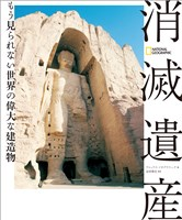 『消滅遺産 もう見られない世界の偉大な建造物』の電子書籍