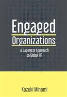 Engaged Organization