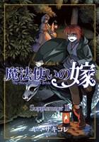 魔法使いの嫁 公式副読本 Supplement 2巻