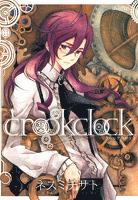 『crookclock』の電子書籍