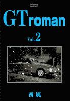 GT Roman(2)