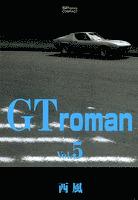 GT Roman(5)