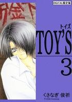 TOY'S 3