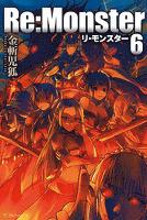 Re:Monster6