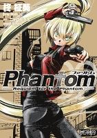 Phantom ~Requiem for the Phantom~ 02