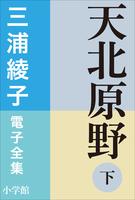 三浦綾子 電子全集 天北原野(下)