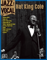 JAZZ VOCAL COLLECTION TEXT ONLY 9 ナット・キング・コール