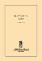 中公DD 炎上するまくら〈2017〉