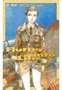 フラッタ・リンツ・ライフ - Flutter into Life