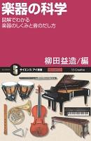 楽器の科学