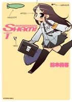 光女子地球防衛委員会SHAM!1