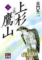 『小説 上杉鷹山〈上〉』の電子書籍