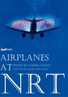 AIRPLANES AT NRT
